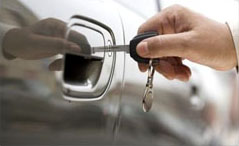 Hialeah Automotive Locksmiths